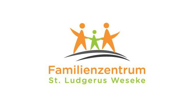 Familienzentrum: Infos September 2018