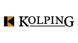 Kolping: Knistert! Kracht! Kolpingtag in Münster @ Schlossplatz in Münster