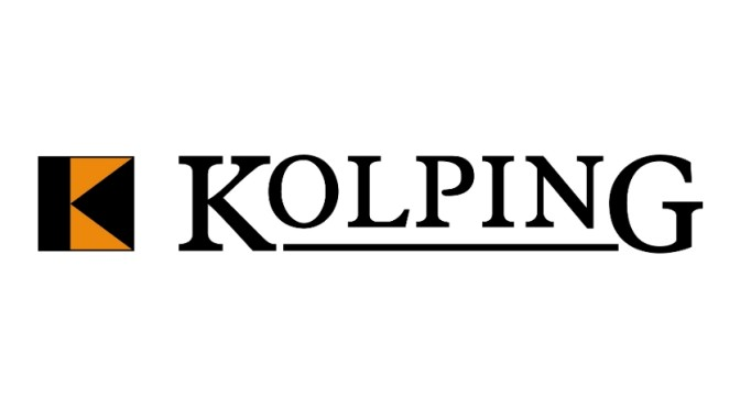 Kolping: Wintergang 2018